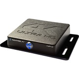 Nuvola NP-C Digital Signage Appliance - NVIDIA Quad-core (4 Core) - 2 GB DDR3 SDRAM - HDMI - USB - Wireless LAN - Bluetooth - Ethernet