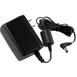 Digium Power Adapter, North America, 5V, USB, IP Phone