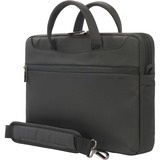 "Tucano WORK_OUT II SLIM BAG FOR MACBOOK PRO 13"" AND ULTRABOOK 13"""