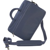 "Tucano Bag for MacBook Pro 13"" and Ultrabook 13"" Work_Out II Slim"
