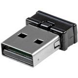 USBBT2EDR4