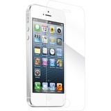 V7 Shatter-proof Tempered Glass Screen Protector - iPhone