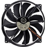 Thermaltake Pure 20 DC Fan