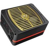 Thermaltake Toughpower Grand TPG-850AH3FCG  ATX12V & EPS12V Power Supply