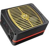 Thermaltake Toughpower Grand 650W