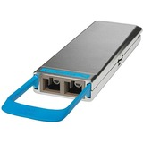 Cisco 100GBase-LR4 CPAK Module for SMF