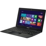 "Asus K200MA-DS01T-BL 11.6"" Touchscreen Notebook - Intel Celeron N2815 1.86 GHz - Blue 