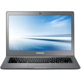 "Samsung Chromebook 2 XE503C32 13.3"" LED Chromebook - Samsung Exynos 5 Octa 5420 1.80 GHz - Luminous Titan - 4 GB DDR3L SDRAM RAM - ARM Mali-T628 - Chrome OS 32-bit - 1920 x 1080 16:9 Display - Bluetooth - Wireless LAN - Webcam - HDMI - 2 x Total USB"