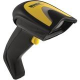 Wasp WLS9600 Laser Handheld Barcode Scanner