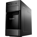 Lenovo Essential H530 Desktop Computer - Intel Pentium G3220 3 GHz - Tower | SDC-Photo
