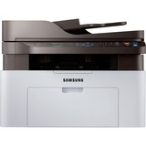 Samsung Xpress M2070FW Laser Multifunction Printer - Monochrome - Plain Paper Print - Desktop | SDC-Photo