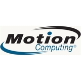 Motion Stylus