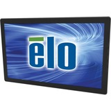 Elo 2440L 24-inch LED Open-Frame Touchmonitor