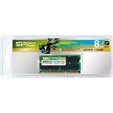 Patriot Memory 4GB PC3-12800 (1600MHZ) SODIMM