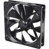 Thermaltake Pure S 12 DC Fan