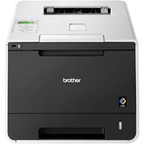 Brother HL-L8250CDN Laser Printer - Color - 2400 x 600 dpi Print - Plain Paper Print - Desktop | SDC-Photo