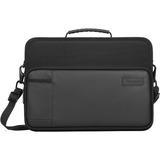 """Targus 11.6"""" Work-in Case for Chromebook"""