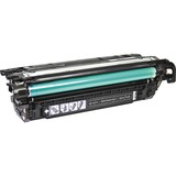V7 Toner Cartridge - Replacement for HP (CE260X) - Black