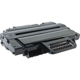 V7 Toner Cartridge - Replacement for Xerox (106R01486) - Black