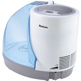 2GAL COOL MIST HUMIDIFIER