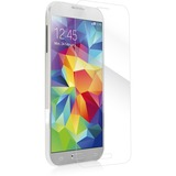V7 Shatter-Proof Tempered Glass Screen Protector for Samsung Galaxy S5 - Smartphone
