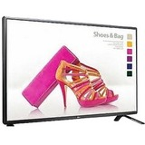 LG 55LS33A-5D Digital Signage Display