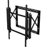 """Peerless-AV Full Service Video Wall Mount with Quick Release For 65"""" - 95"""" Displays"""