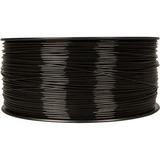 MakerBot True Black PLA Filament XL Spool
