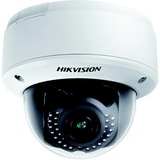 Hikvision 1.3MP WDR Indoor Dome Network Camera
