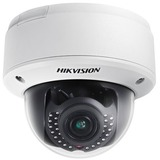 Hikvision 3MP WDR Indoor Dome Network Camera