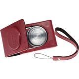 Fujifilm Soft Case SC-XF (Red)