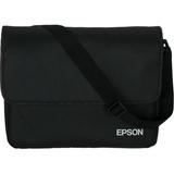 Epson ELPKS63 Soft Projector Case