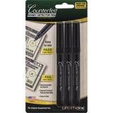 Dri Mark Counterfeit Detector Pens