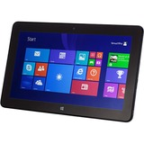 "Targus 4Vu Privacy Screen for Dell Venue Pro 11 - 11""Tablet PC"