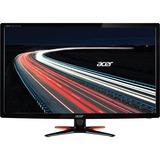 """Acer GN246HL 24"""" 3D LED LCD Monitor"""