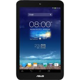 "Asus MeMO Pad 8 ME181C-A1-BK 16 GB Tablet - 8"" - In-plane Switching (IPS) Technology - Wireless LAN - Intel Atom Z3745 1.33 GHz - Black 