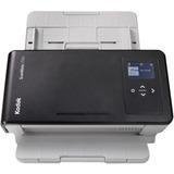Kodak ScanMate I1150 Sheetfed Scanner - 600 dpi Optical - 30 ppm (Mono) - 30 ppm (Color) - USB (1664390)
