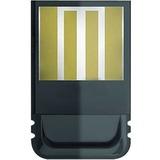 Yealink BT40 Bluetooth 4.0 - Bluetooth Adapter for IP Phone - USB 2.0 - 3 Mbit/s - 32.8 ft Indoor Range - External (BT40)