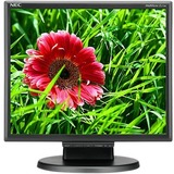 """TOUCHSYSTEMS M11790R-UME 17"""" LED LCD Touchscreen Monitor"""