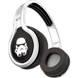 SMS Audio Star Wars First Edition STREET by 50 On-Ear Headphones