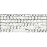Rapoo Bluetooth Ultra-Slim Keyboard E6100