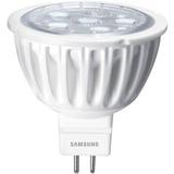 Samsung SI-M8W04SAB0CA LED Light Bulb (3.2 W)