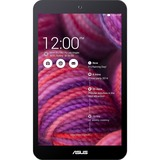 "Asus MeMO Pad 8 ME181C ME181C-A1-PR 16 GB Tablet - 8"" - In-plane Switching (IPS) Technology - Wireless LAN - Intel Atom Z3745 1.33 GHz - Purple 