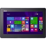 "Asus Transformer Book T100TA-C1-WH(S) Net-tablet PC - 10.1"" - In-plane Switching (IPS) Technology - Wireless LAN - Intel Atom Z3775 1.46 GHz - White | SDC-Photo"