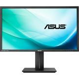 """Asus PB287Q 28"""" LED LCD Monitor"""