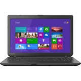 "Toshiba Satellite C55-B5298 15.6"" LED (TruBrite) Notebook - Intel Celeron N2830 2.16 GHz 
