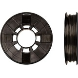 MakerBot Sparkly Black PLA Small Spool / 1.75mm / 1.8mm Filament
