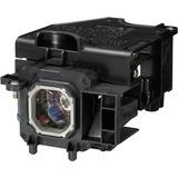 NEC Display NP16LP Replacement Lamp