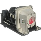 BTI Projector Lamp - 225 W Projector Lamp - UHP - 4000 Hour