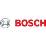Bosch Monitor/DVR Cable SMB 0.3M